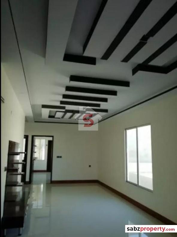 Property for Sale in Gulistan-e-Johar Block 3, gulistan-e-johar-karachi-block-3-4341, karachi, Pakistan