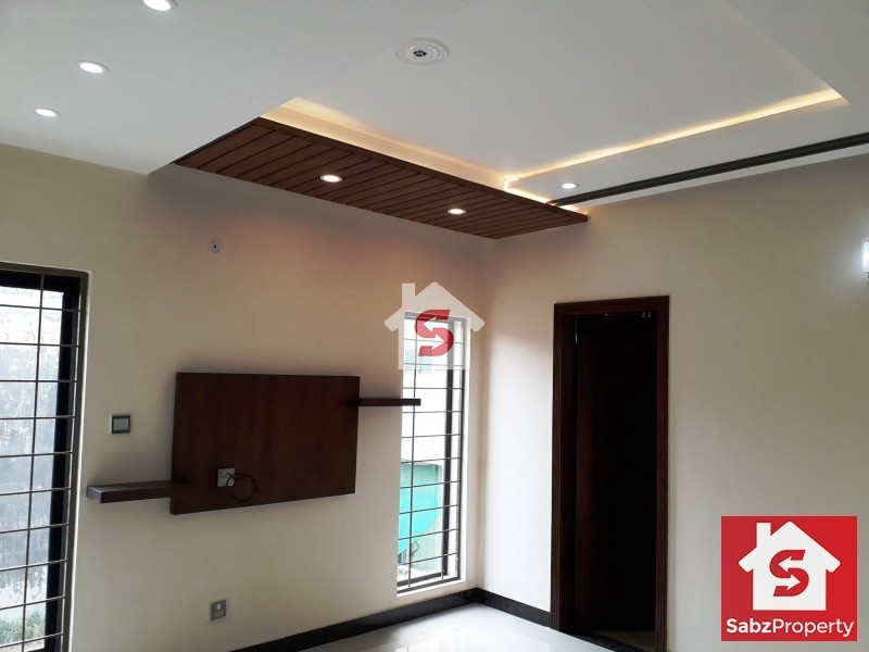 Property for Sale in Abdalian socitey , Lahore, lahore-others-5390, lahore, Pakistan