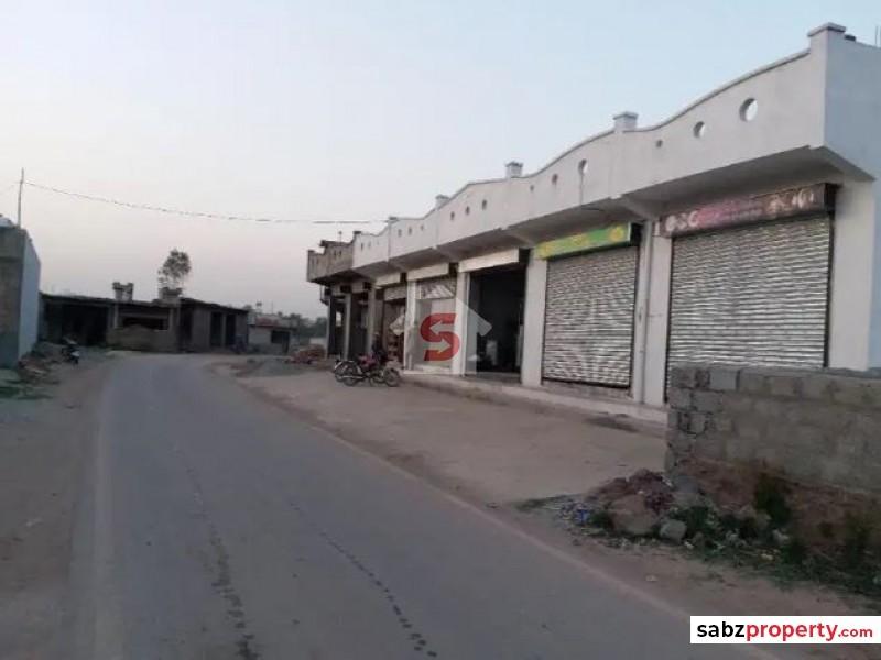 Property for Sale in Dhoke Gangal, rawalpindi-9169, rawalpindi, Pakistan