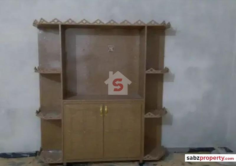 Property for Sale in Girja Road, girja-road-rawalpindi-9394, rawalpindi, Pakistan