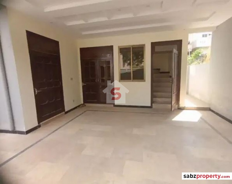 Property for Sale in Gulshan Abad, gulshan-abad-rawalpindi-9407, rawalpindi, Pakistan