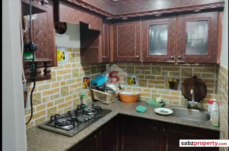 Property for Sale in Gulistan-e-Johar Block 17, gulistan-e-johar-karachi-block-17-4357, karachi, Pakistan