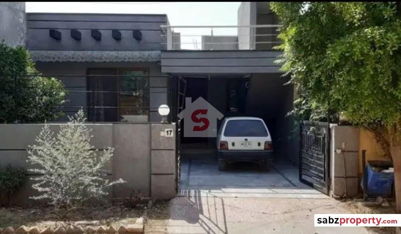 Property for Sale in Adiala Road, adiala-road-rawalpindi-9173, rawalpindi, Pakistan