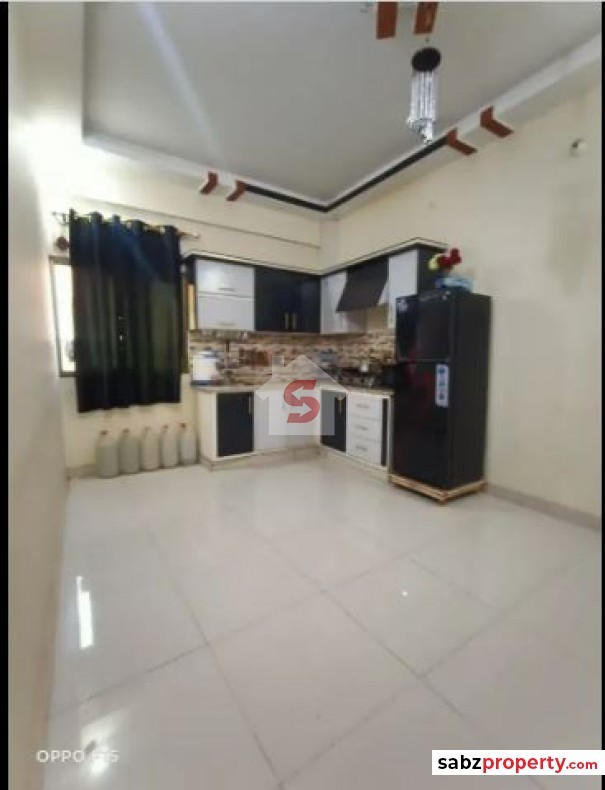 Property for Sale in Rifah Aam, karachi-4106, karachi, Pakistan