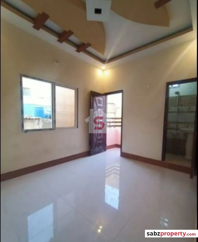 Property for Sale in Airport Karachi, asf-airport-security-force-housing-scheme-karachi-4135, karachi, Pakistan