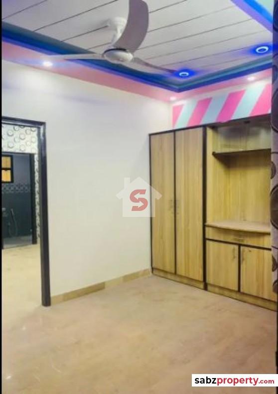 Property for Sale in Safoora Goth, karachi-4106, karachi, Pakistan