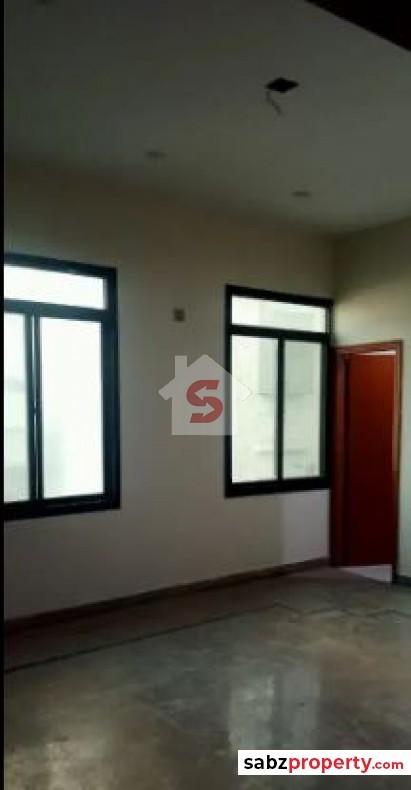 Property for Sale in Gulshan-e Iqbal Block 6, gulshan-e-iqbal-karachi-block-6-4370, karachi, Pakistan