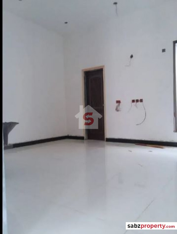 Property for Sale in Scheme 33 Karachi, capital-cooperative-housing-society-4188, karachi, Pakistan