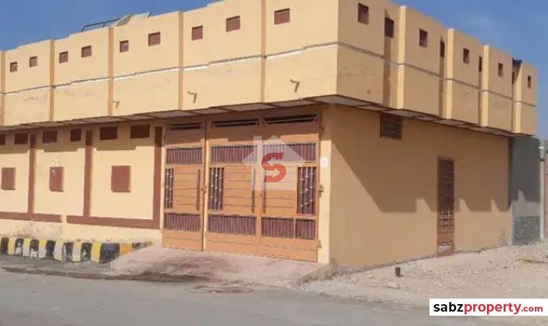 Property for Sale in Gulshan-e-Iqbal, quetta-8709, quetta, Pakistan