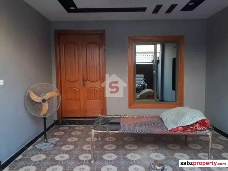 Property for Sale in Multan Punjab, multan-7106, multan, Pakistan
