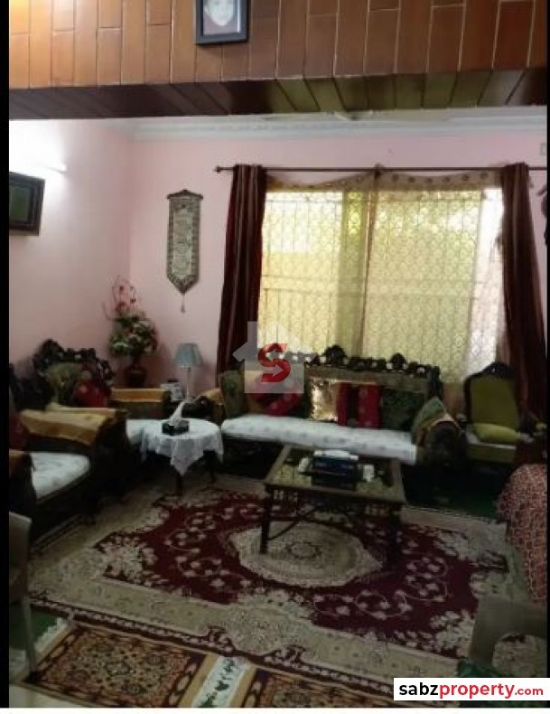 Property for Sale in Pakistan Town, pakistan-town-islamabad-3559, islamabad, Pakistan