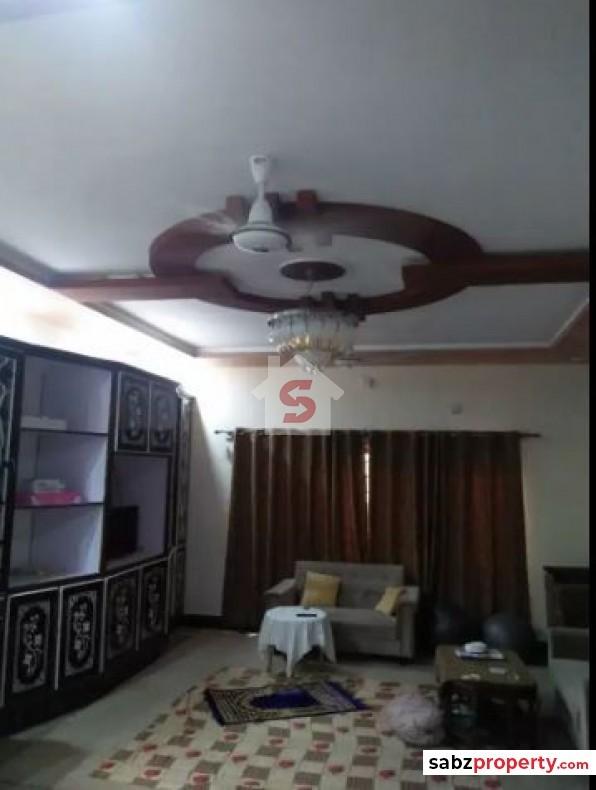 Property for Sale in Peshawar Khyber Pakhtunkhwa, peshawar-8283, peshawar, Pakistan