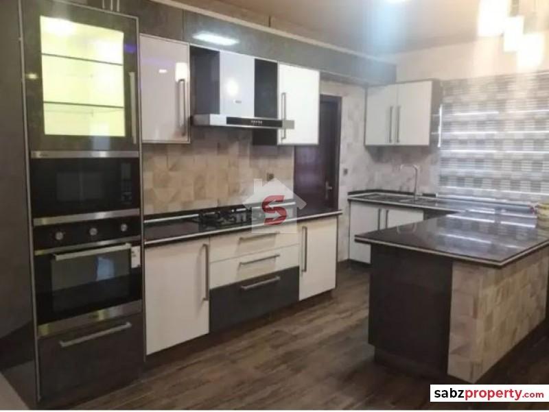 Property for Sale in Clifton Block 2, clifton-karachi-block-2-4204, karachi, Pakistan