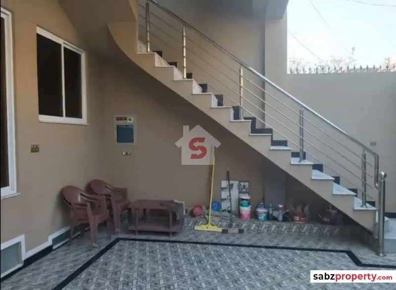 Property for Sale in Hayatabad Peshawar Phase 6, hayatabad-peshawar-phase-6-8448, peshawar, Pakistan