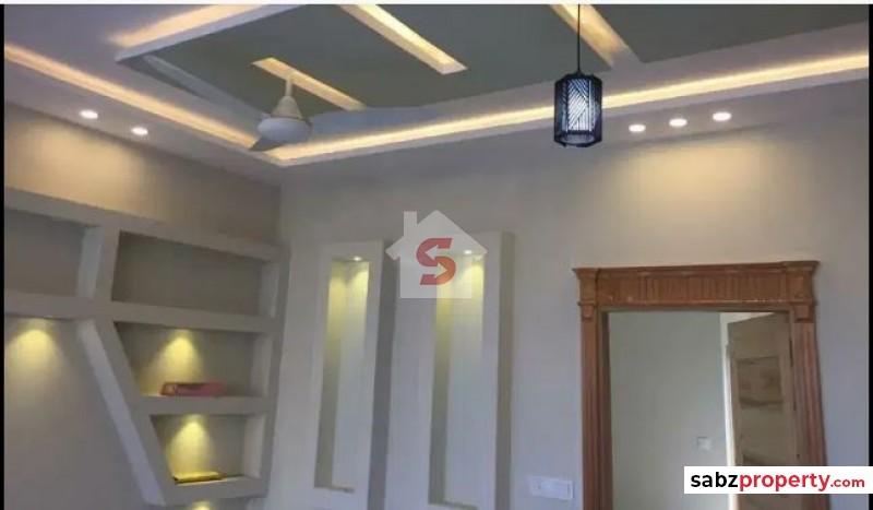 Property for Sale in Regi Model Town, regi-model-town-8589, peshawar, Pakistan