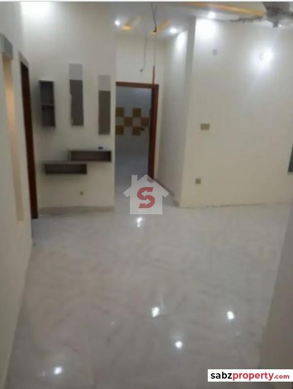 Property for Sale in Jinnah Town, jinnah-town-quetta-8806, quetta, Pakistan