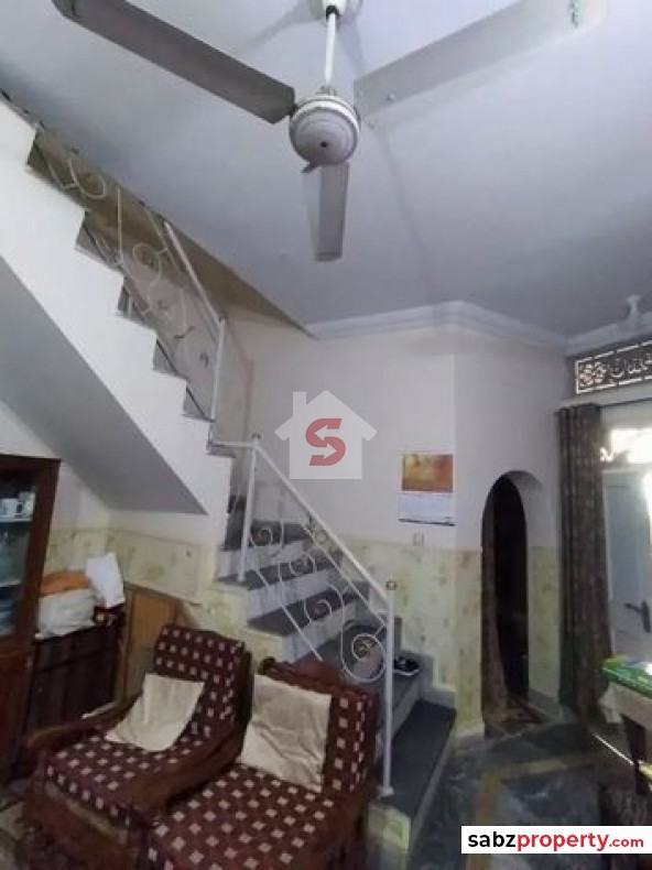 Property for Sale in Officers Colony, officers-colony-faisalabad-1623, faisalabad, Pakistan