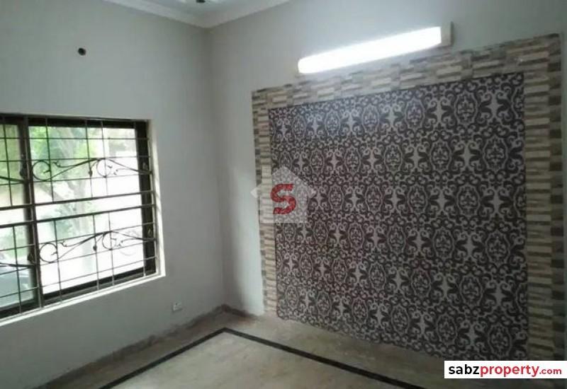 Property for Sale in Nespak Housing Scheme, nespak-housing-society-lahore-5957, lahore, Pakistan