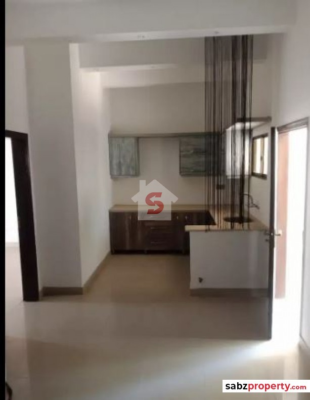 Property for Sale in Malir Karachi, malir-4511, karachi, Pakistan