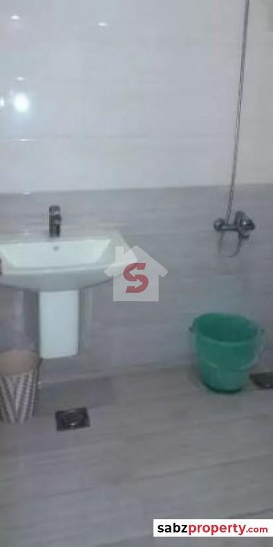 Property for Sale in DHA Phase 2, dha-phase-2-karachi-4246, karachi, Pakistan