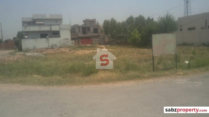 Property for Sale in MUHAFIZ TOWN GUJRANWALA BLOCK D, muhafiz-town-gujranwala-2147, gujranwala, Pakistan