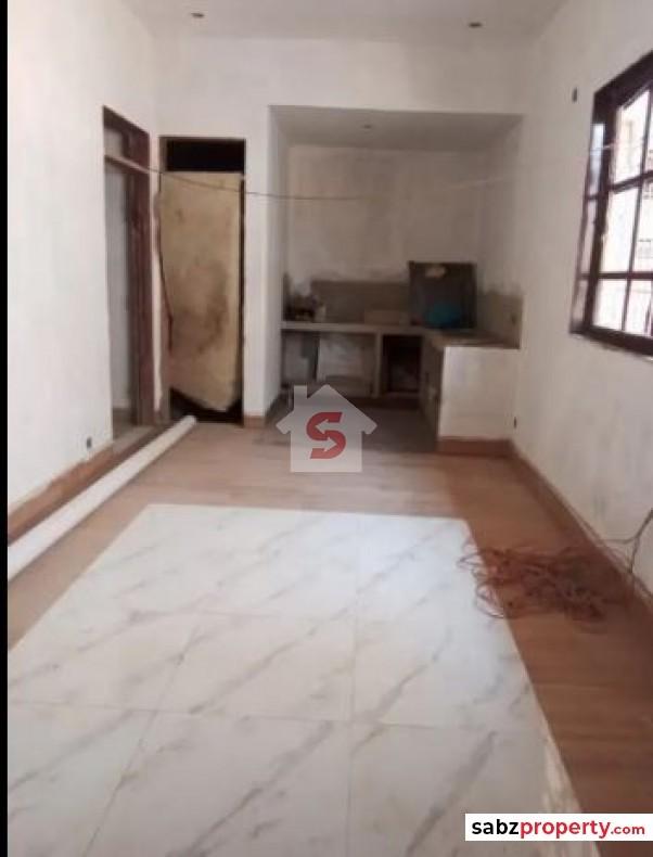 Property for Sale in Lucknow Society, lucknow-society-karachi-4499, karachi, Pakistan