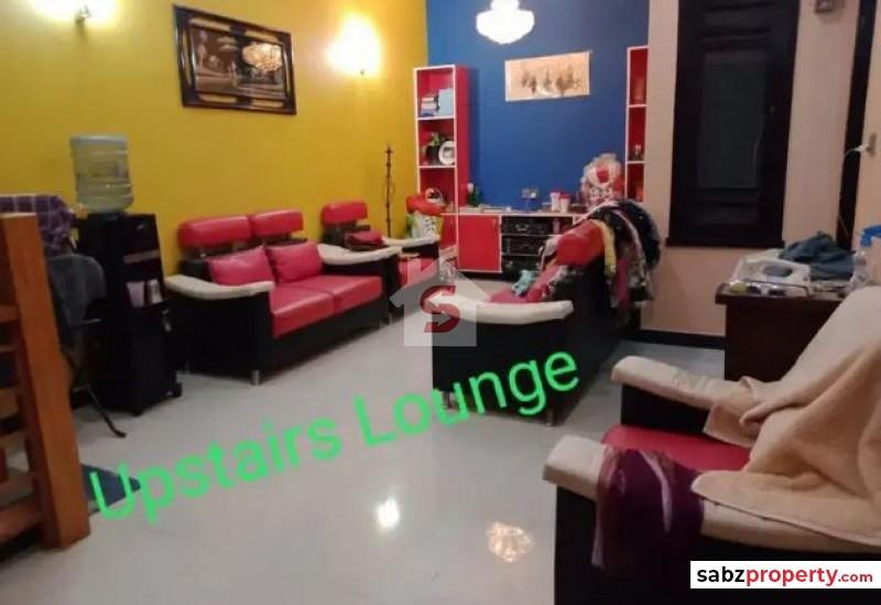 Property for Sale in DHA Phase 7, dha-phase-7-extension-karachi-4257, karachi, Pakistan