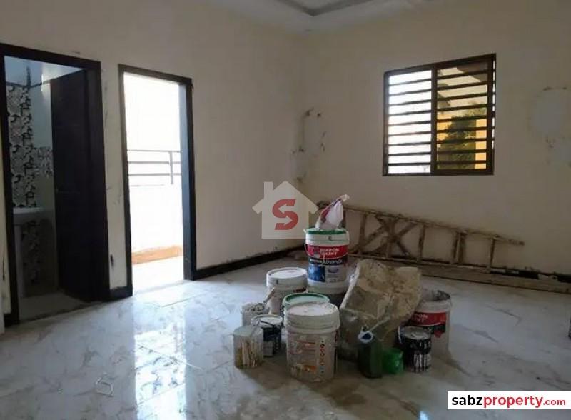 Property for Sale in North Nazimabad, north-nazimabad-block-i-4585, karachi, Pakistan