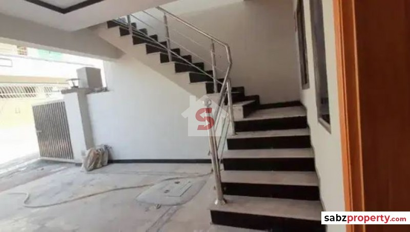 Property for Sale in Airport Housing Soceity, airport-housing-society-rawalpindi-9177, rawalpindi, Pakistan