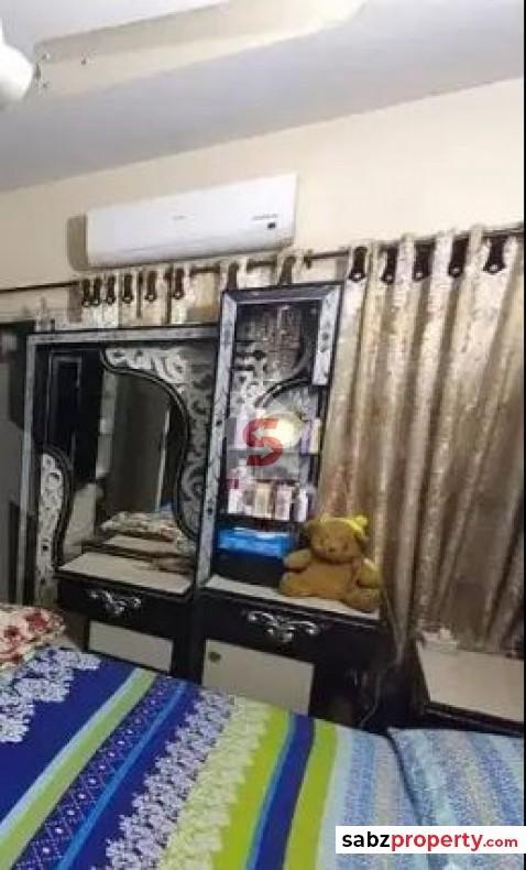 Property for Sale in Gulshan-e Iqbal Block 13, gulistan-e-johar-karachi-block-13-4352, karachi, Pakistan