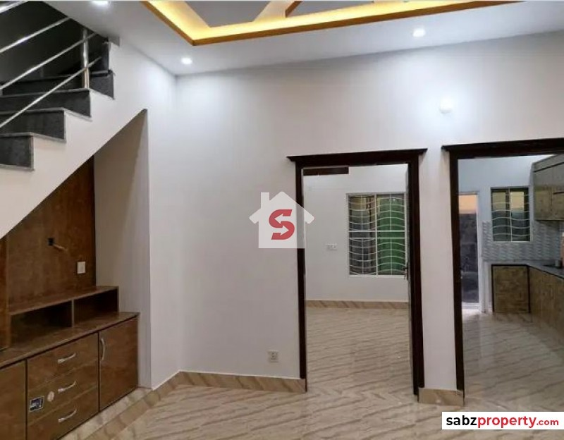 Property for Sale in Pak Park Lahore, lahore-5390, lahore, Pakistan