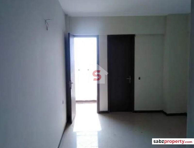 Property for Sale in Clifton Block 7, clifton-karachi-block-7-4207, karachi, Pakistan