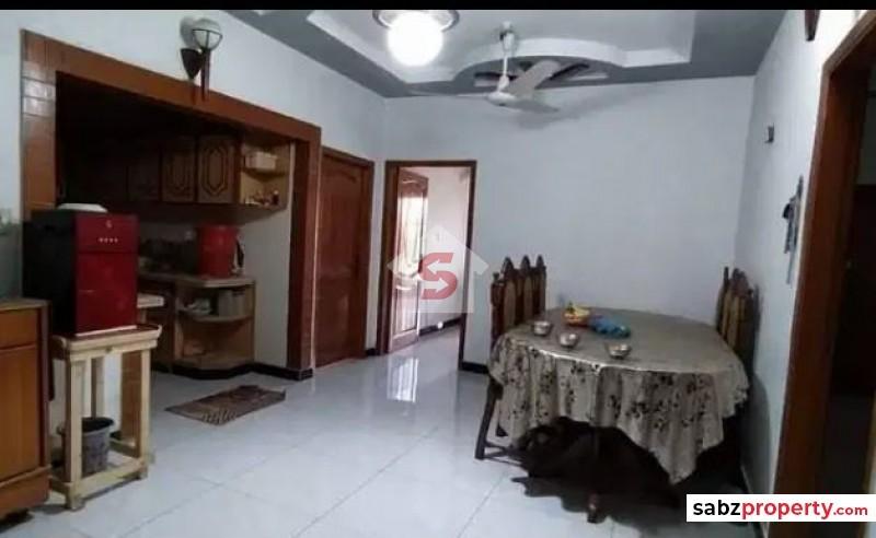 Property for Sale in Sakhi Hasan, karachi-4106, karachi, Pakistan