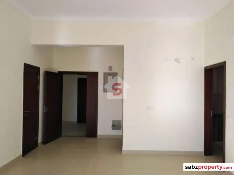 Property for Sale in Malir Karachi, malir-4511, karachi, Pakistan