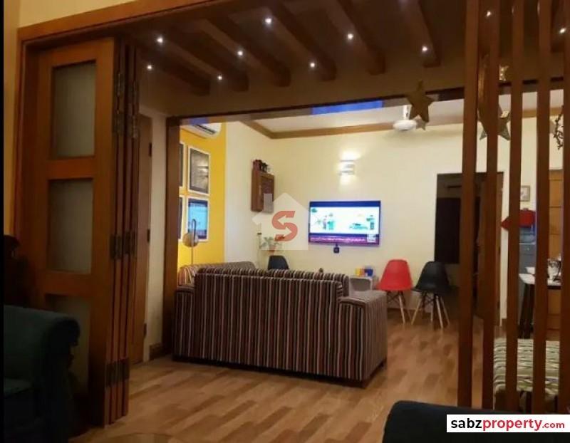 Property for Sale in Clifton Block 4, clifton-karachi-block-4-4205, karachi, Pakistan