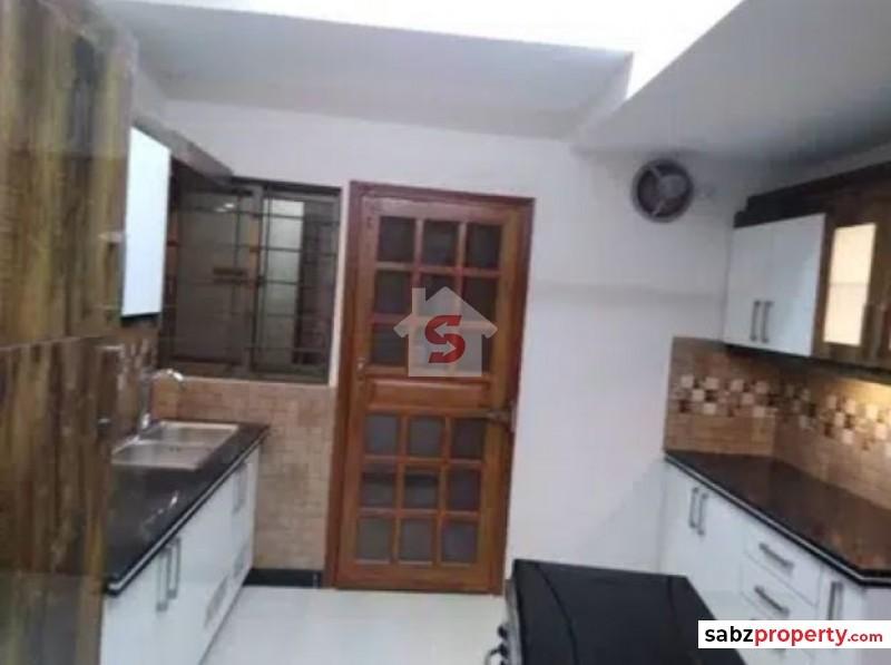 Property for Sale in Askari 5 Karachi, askari-4138, karachi, Pakistan