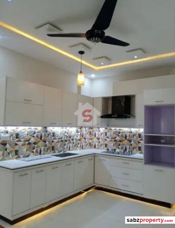 Property for Sale in DHA Phase 2, dha-defence, islamabad, Pakistan