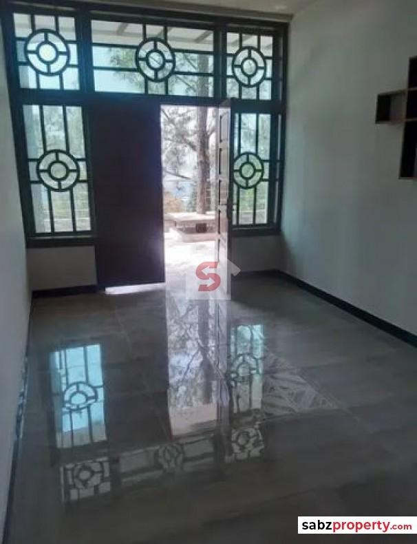 Property for Sale in Abbottabad, abbottabad-100, abbottabad, Pakistan