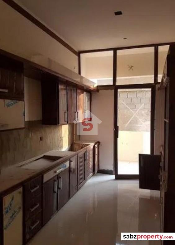 Property for Sale in Nazimabad, nazimabad-karachiothers-4553, karachi, Pakistan