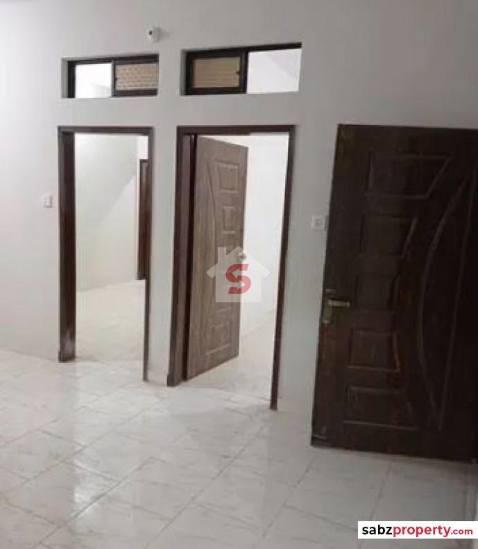 Property for Sale in P.I.B Colony, karachi-4106, karachi, Pakistan