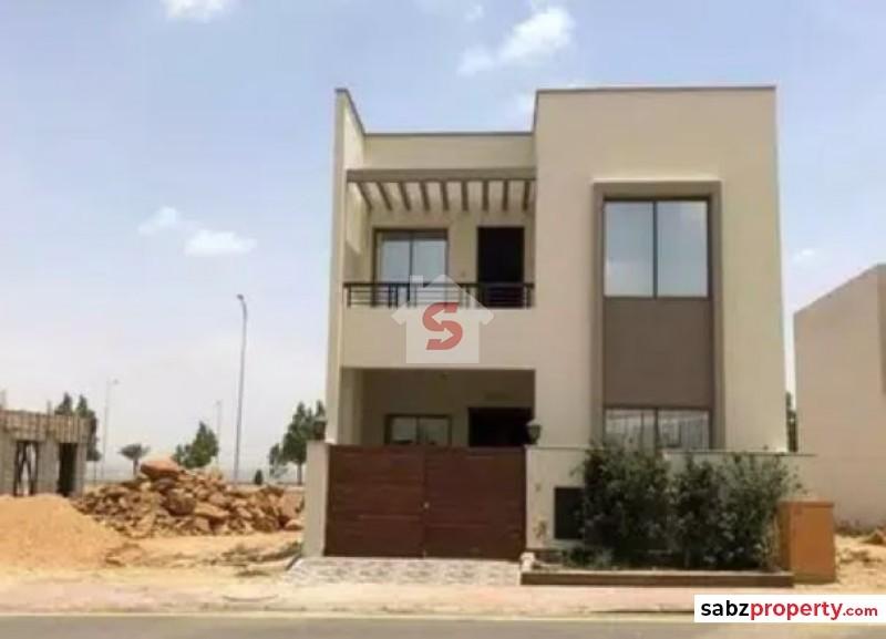 Property for Sale in North Naizmabad, north-nazimabad-karachiothers-4595, karachi, Pakistan