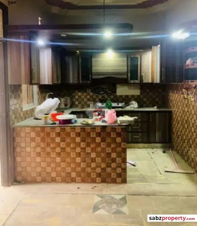 Property for Sale in Osmani Town, karachi-4106, karachi, Pakistan