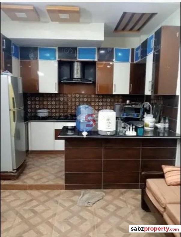 Property for Sale in Naya Nazimabad, naya-nazimabad-4547, karachi, Pakistan