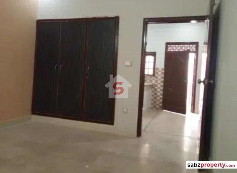 Property for Sale in Model Colony, model-colony-malir-4530, karachi, Pakistan