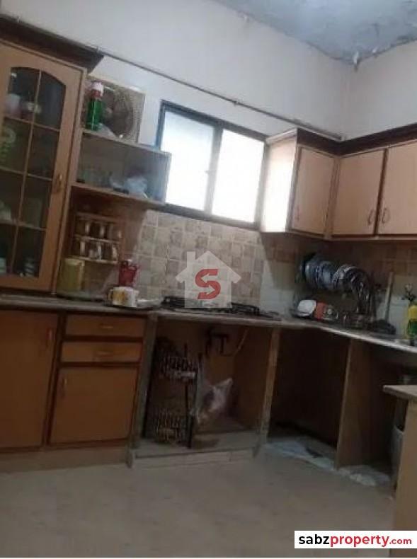 Property for Sale in Gulshan-e Iqbal Block 10, gulshan-e-iqbal-karachi-block-10-4374, karachi, Pakistan