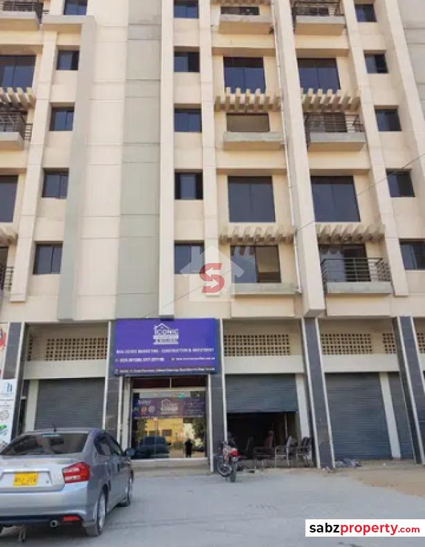 Property for Sale in Gulistan-e-Johar Block 7, gulistan-e-johar-karachi-block-7-4344, karachi, Pakistan