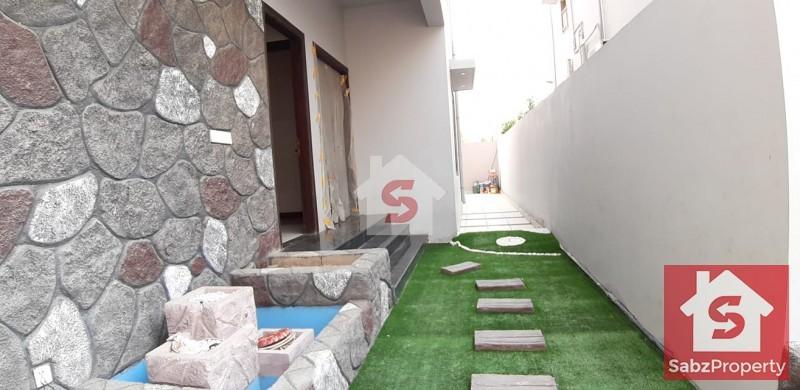 Property for Sale in DHA Phase 8,Karachi, karachi-others-4106, karachi, Pakistan