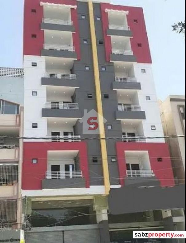 Property for Sale in University Road Karachi, university-road-karachi-4748, karachi, Pakistan