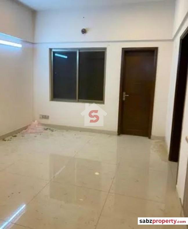 Property for Sale in Khalid Bin Walid Road, khalid-bin-walid-road-karachi-4453, karachi, Pakistan