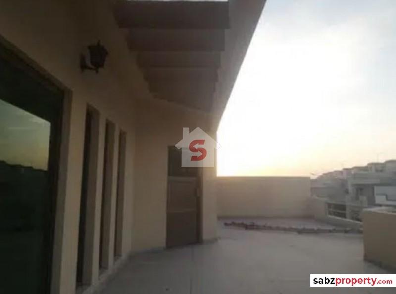 Property for Sale in Askari 14, askari-14-rawalpindi-9210, rawalpindi, Pakistan